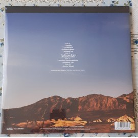Marillion: With friends from the orchestra 2 LP